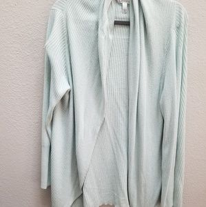 Leith Nordstrom cardigan